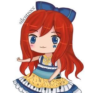 silentroce's Profile Picture
