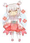01 Ruby by silentroce