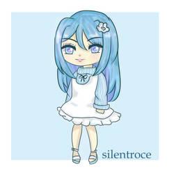 DTA Wileybun C: by silentroce