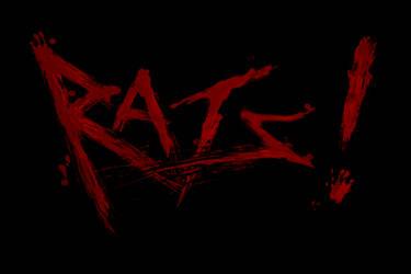 RATS! logo
