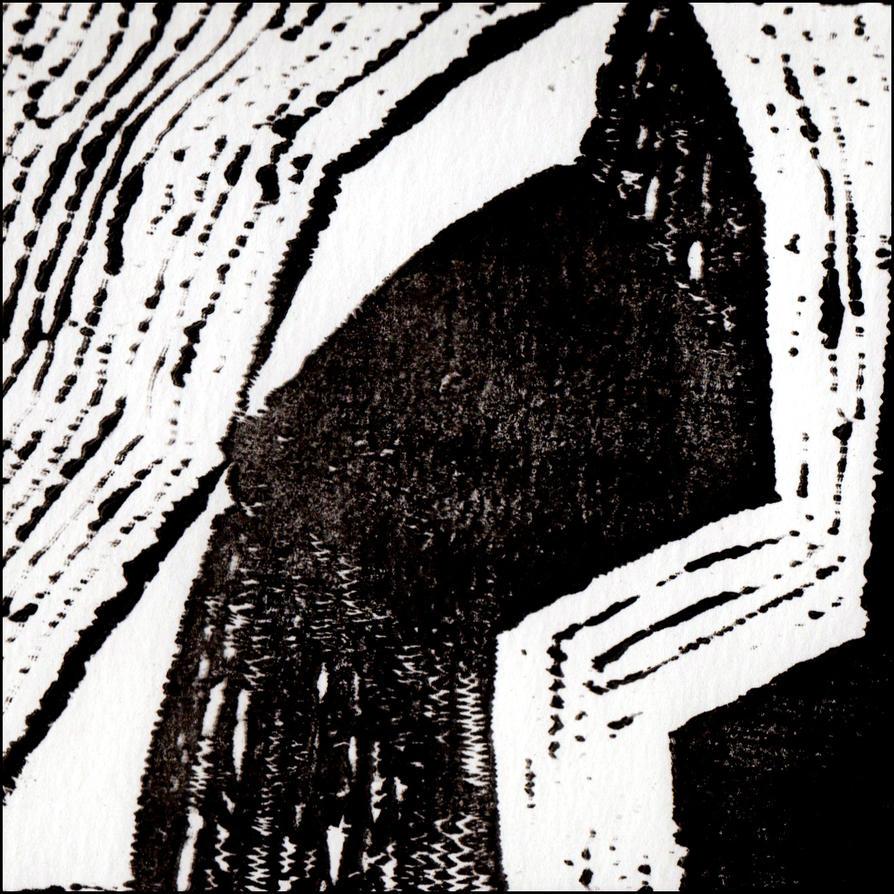 TenSion #1 by croovman