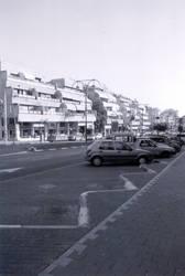 Main Street by croovman