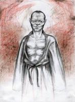 African Philosopher