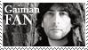 - stamp: neil fan -