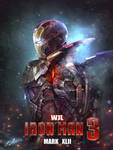 Iron Man Mk42-01