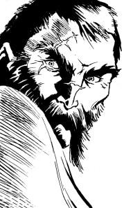Bobann's Profile Picture