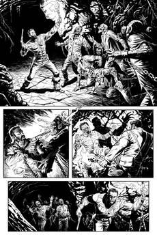 Steele -page 13