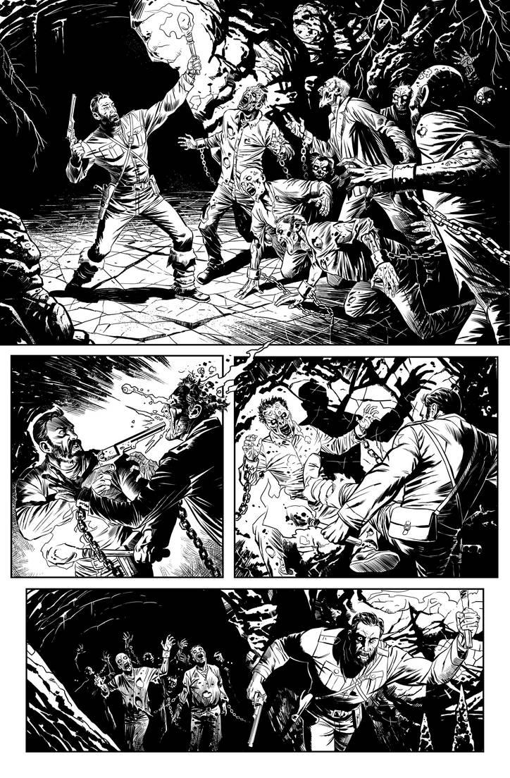 Steele -page 13 by Bobann