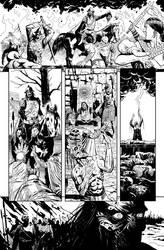 Steele #3 page 7