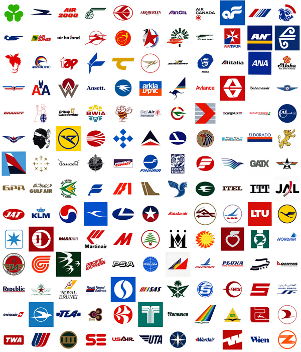 What popular brand names mean  Business Insider