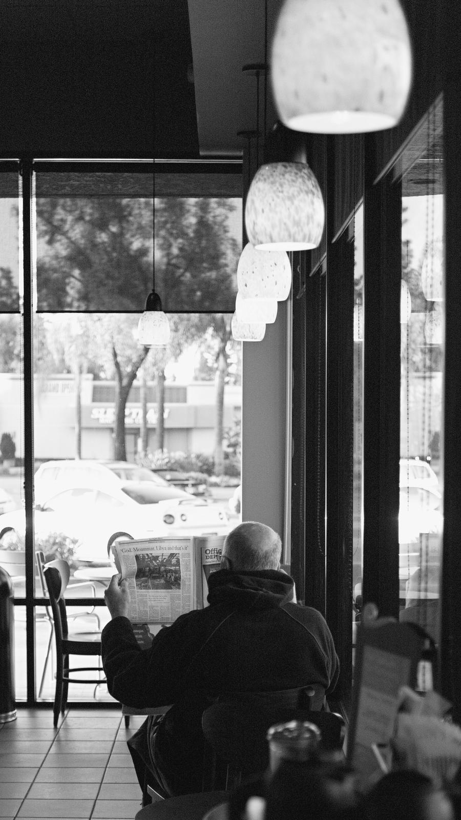 starbucks reader by myoung4828