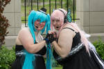 Anime North 2017 Vocaloid Saturday (20 of 57)
