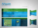AlFajerah Projects