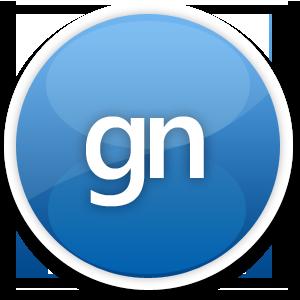 g00glen00b's Profile Picture