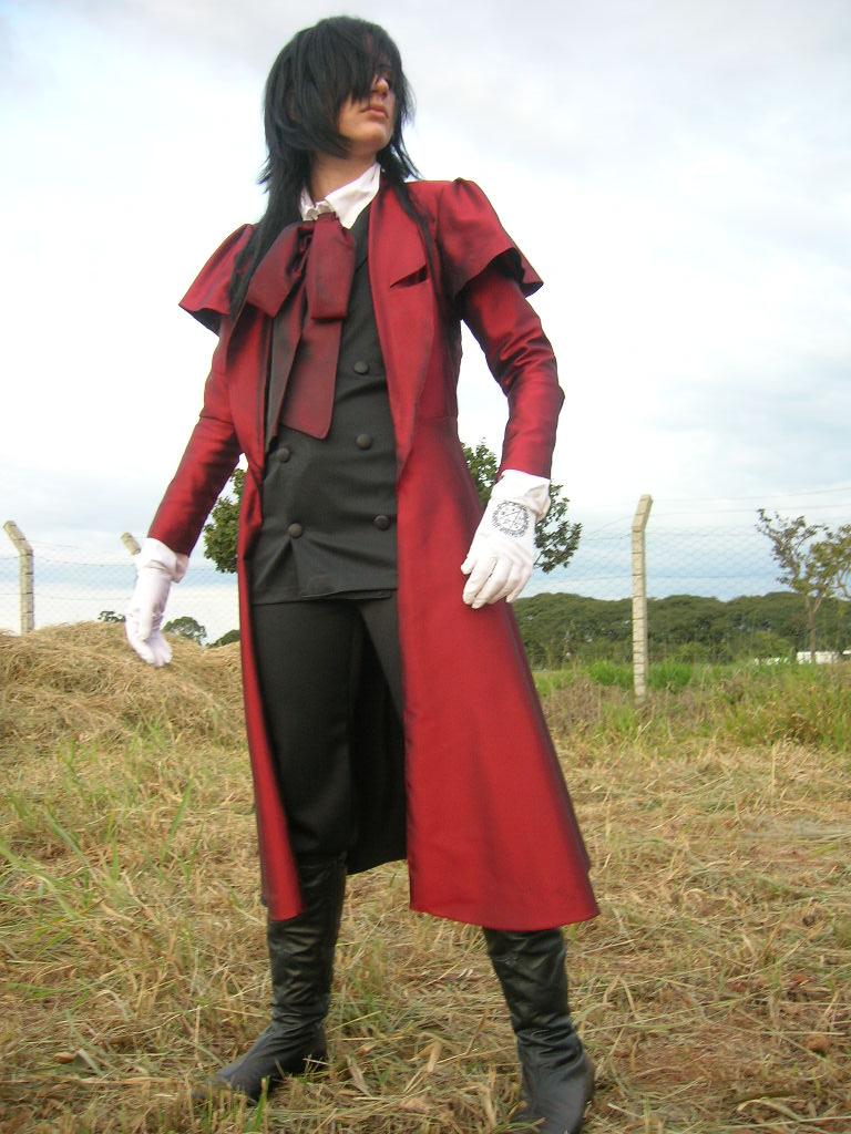 Cosplayando XD - Página 6 Alucard_cosplay_by_yellow_pig