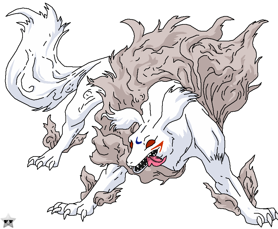 dogform   Explore dogform on DeviantArt