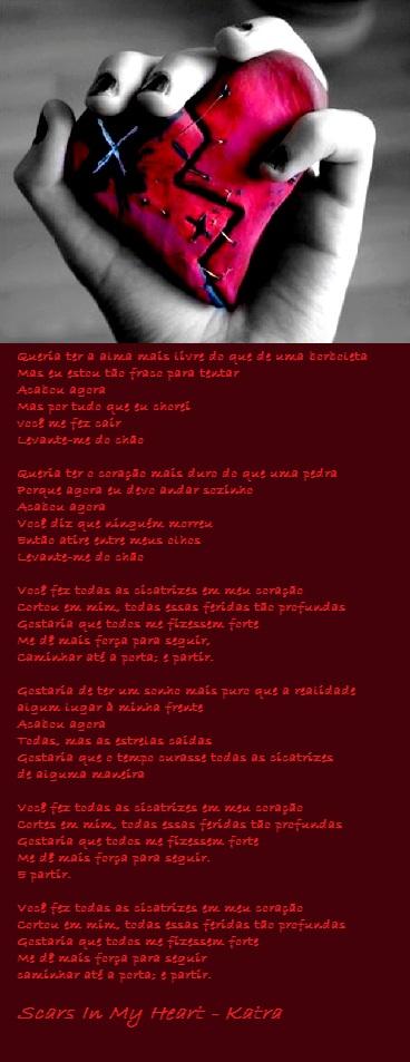 Engleska poezija u slici Scars_in_my_heart_by_aryes_zero-d4lqix3