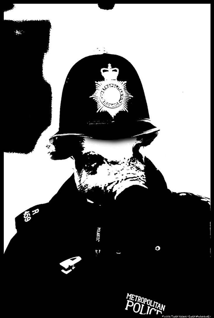 Image result for pig cop