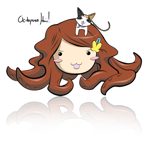 LittleDemon's Profile Picture