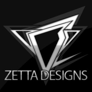 ZettaDesignsHD's Profile Picture