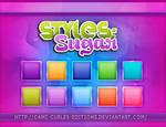 +STYLES: Sugar ~~