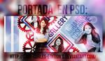 +PORTADA EN PSD: Miranda