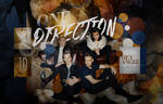 +EDICION: Hey Angel |One Direction