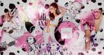 +EDICION: Little Dog|Ariana Grande