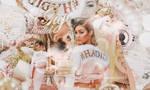 +EDICION: Lady Glamour| Gigi Hadid