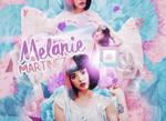 +EDICION: Teddy Bear | Melanie M