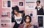+EDICION: Rihanna