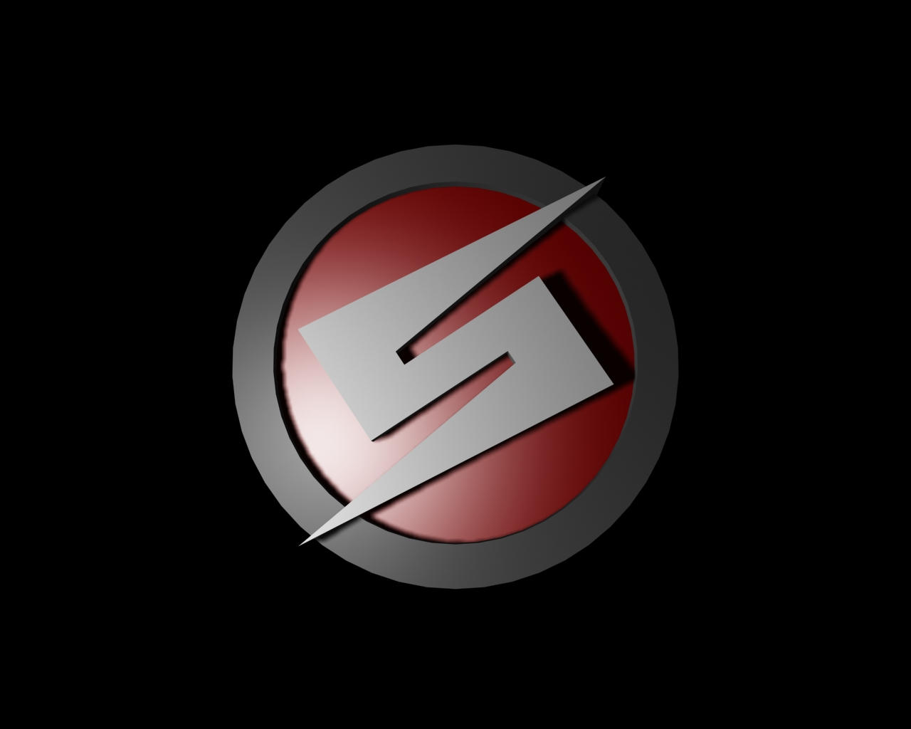 Metroid Prime Logo by loser-cu on deviantART