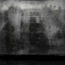 Humeur noire III