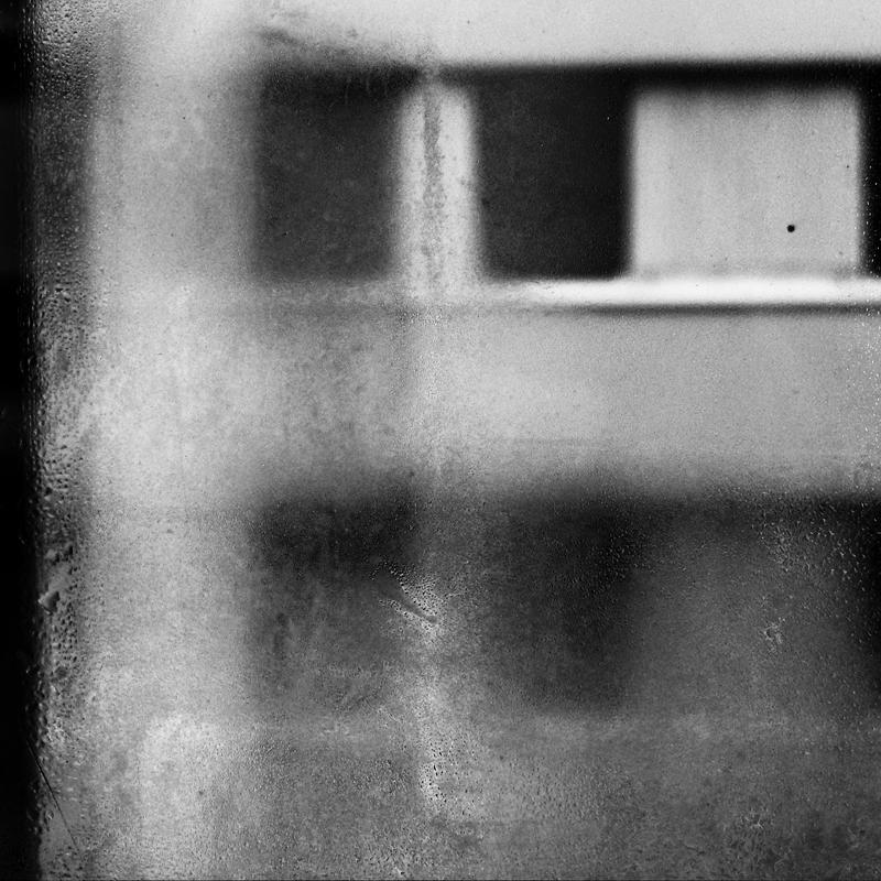 humeur noire XXII by crossfading