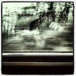 2012-04-21_1335003892 by PatrickLeBorgne