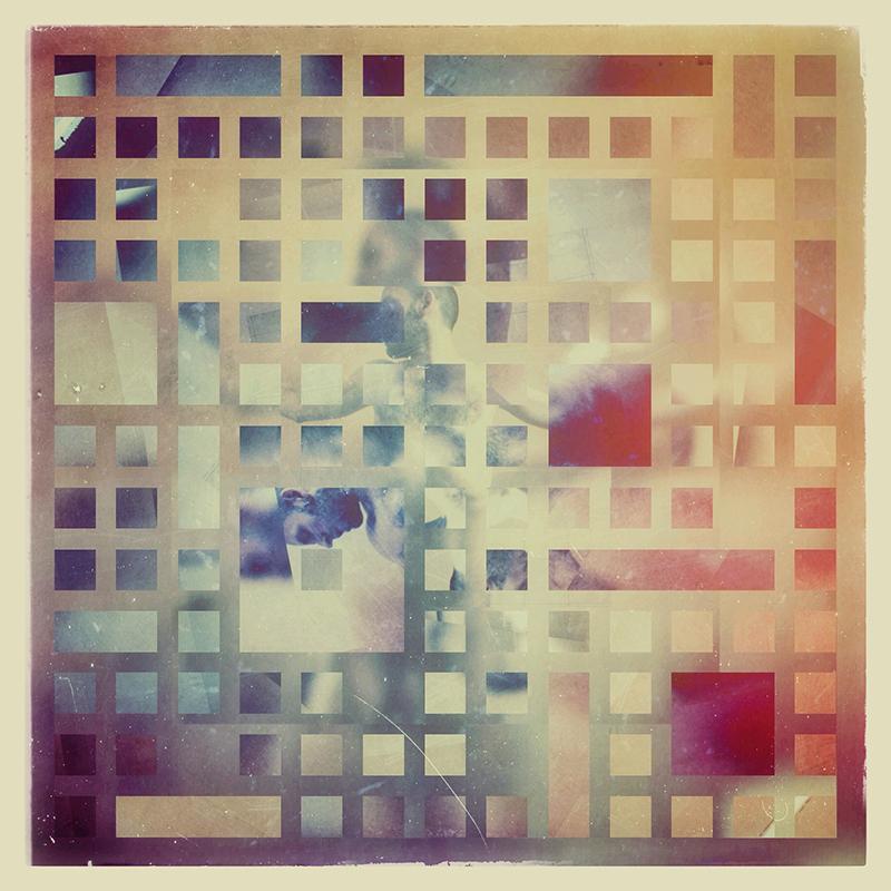 FragmentImagew by crossfading