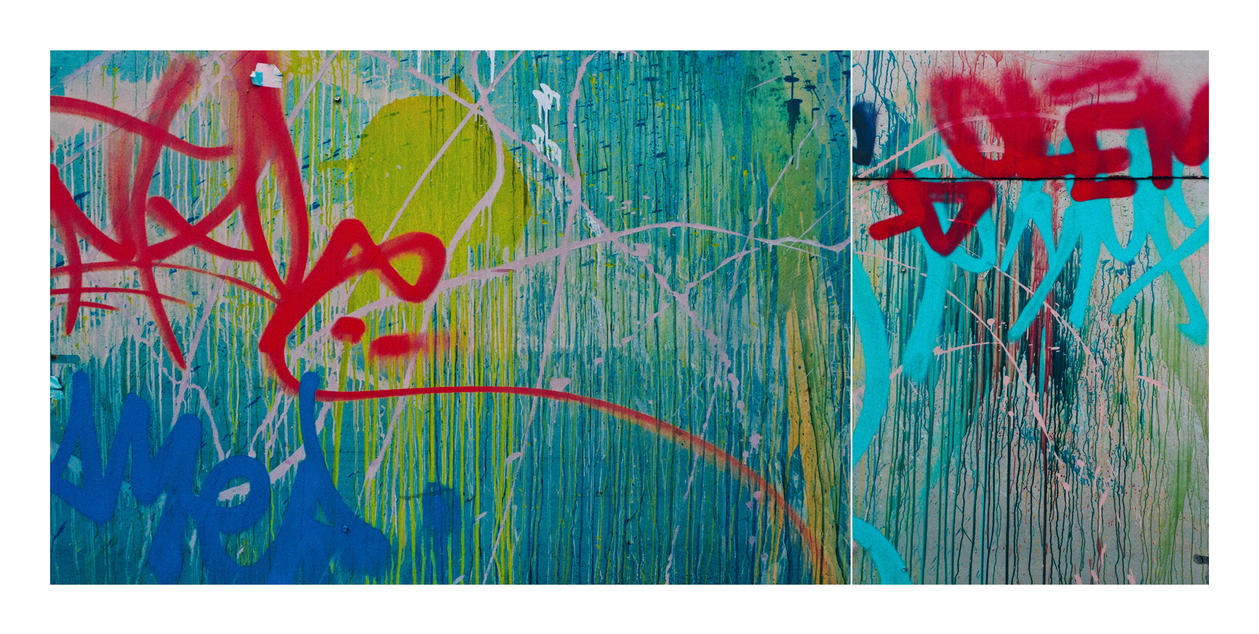 P1170700-699-Di (graffitis) by crossfading