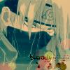 Hatake Kakashi .oo1 by WickedGirl5