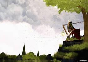 Tales of Aeshan [1]