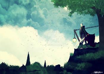 Tales of Aeshan [2]