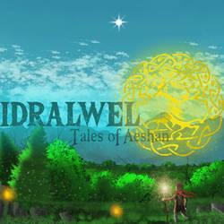 Idralwel Logo