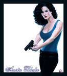 Anita Blake: Vampire Hunter