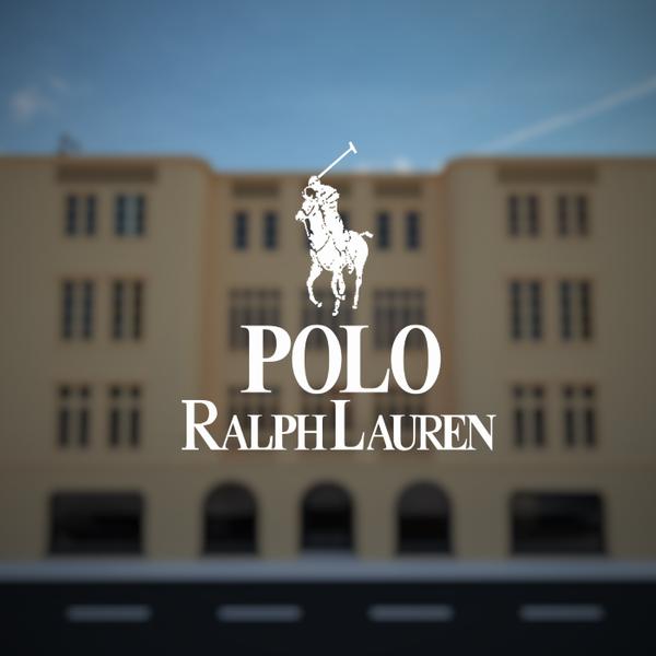 Buy Polo Ralph Lauren Shoes