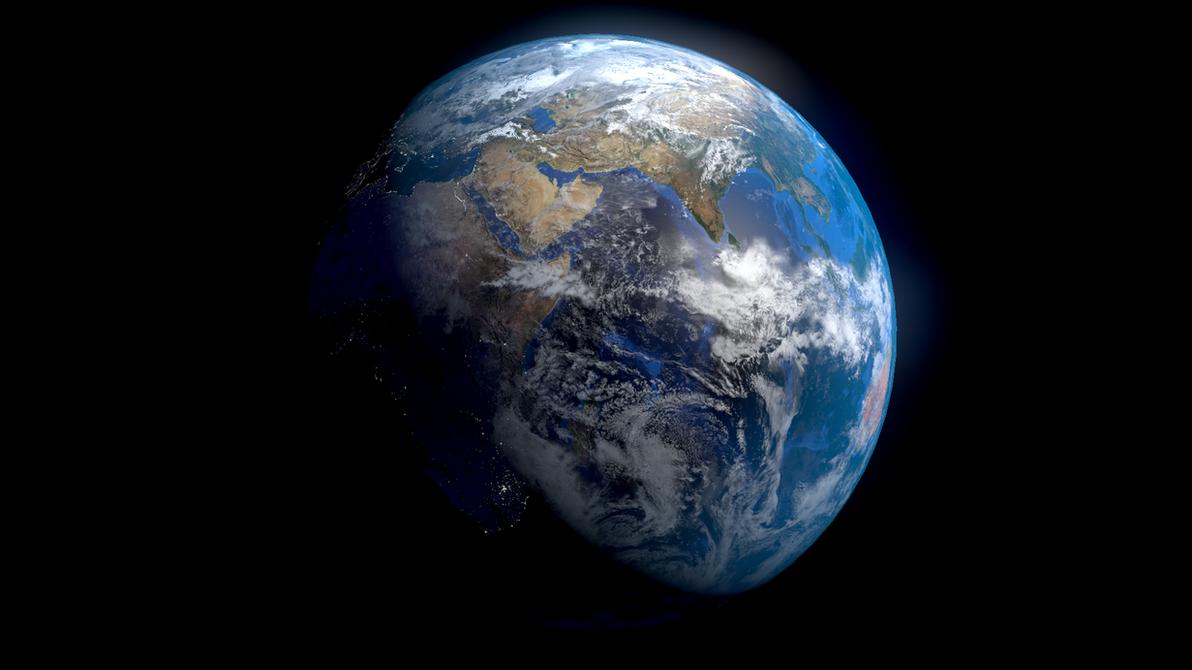 earth hd wallpaper by moerblx on deviantart