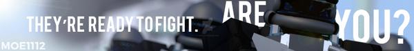 UFOC Ad by MoeRBLX