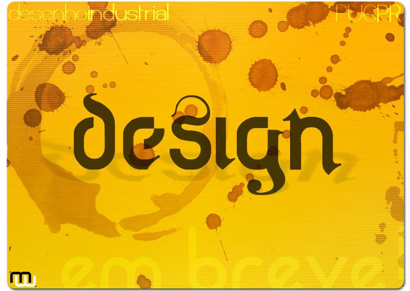 make design by marlus
