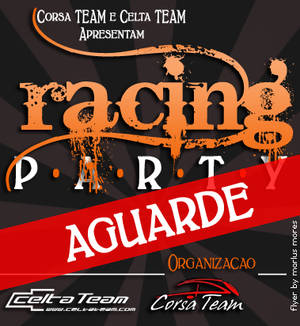 racing party