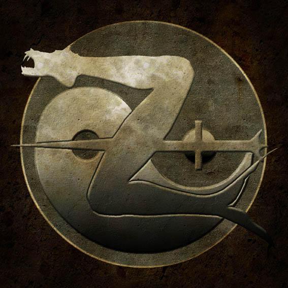 Zero tolerance. by zerogalaxy