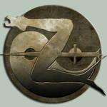 Zerogalaxy Official Logo