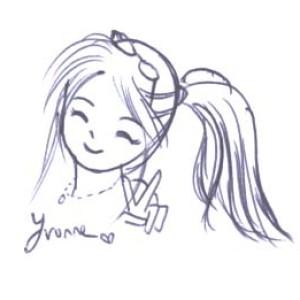 yvonne-artworkz's Profile Picture